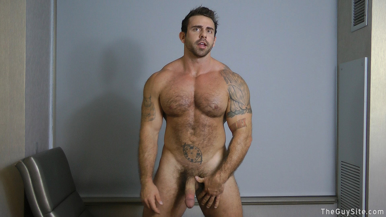 hot pics naked asain