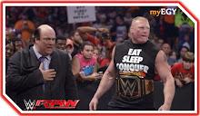 http://3.bp.blogspot.com/-bIgB_TWUBs8/VBtRJV9GftI/AAAAAAAAJqY/FNkR9IEjOKs/s220/WWE%2BMonday%2BNight%2BRaw.jpg