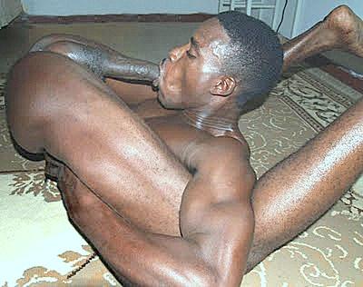 autofellation black gay cherche hetero