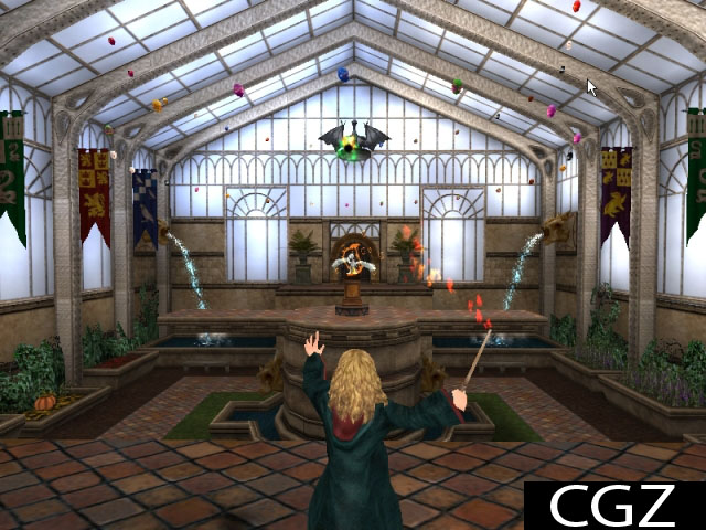 download harry potter and the prisoner of azkaban pc game full version free