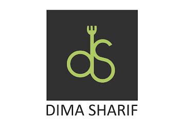 dimasharif.com
