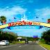10 incompreensíveis estatísticas sobre a Walt Disney World Resort na Flórida