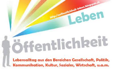 http://oeffentlichkeit-leben.blogspot.ch/