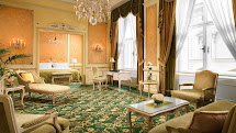 Imperial Hotel Vienna Explore Distinctive 5 Luxury