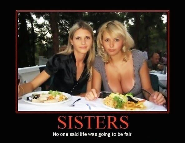 Funny Memes For Little Sisters : Funny memes sisters the hot hits lyrics