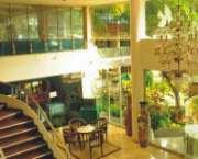 Hotel Murah di Blok S Kebayoran Baru - Hotel Kebayoran