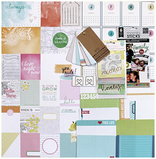 http://www.danipeuss.de/scrapbooking/396-danipeuss-kits/55-monatliche-kits/49379-project-life-a-planner-kit--add-on-juli-2015