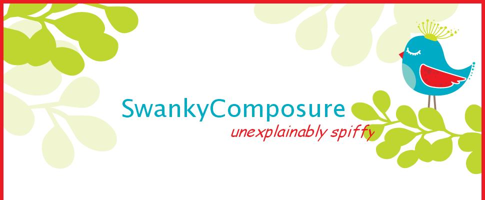 SwankyComposure