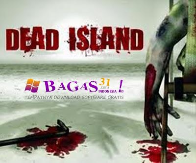 Dead Island Full ISO 2