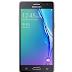 Penampakan Desain & Spek Samsung Z4 Tizen Z400, Penasaran?