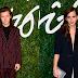 As melhores fotos do red carpet do British Fashion Awards 2014