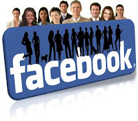 comenzi Facebook