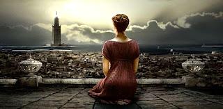 Ο Λόγος στην αρχαία ελληνική φιλοσοφία, Παρμενίδης, Στωικοί, Ψυχή, Θεός, Θείο, Μεταφυσική, Ηράκλειτος, Διογένης Λαέρτιος, Πλάτων, Αριστοτέλης,