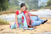 Galata Movie Latest Photos Gallery-thumbnail-11