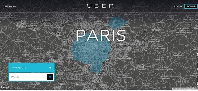 https://www.uber.com/cities/paris