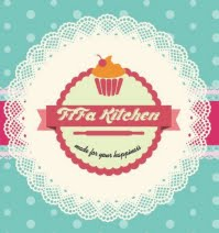 Follow our IG FiFa_Kitchen