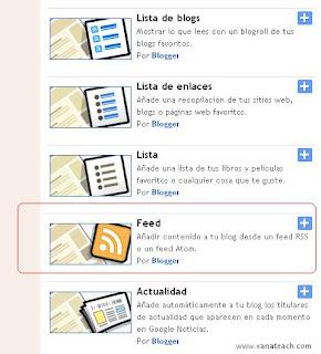 categorias-blogger