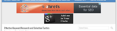 Blog Review: BXHUB.com - Internet Marketing Guide by Argie Monroy