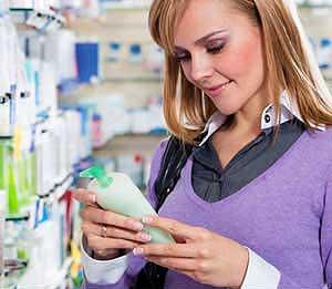 Cara Mengetahui Jenis Kosmetik yang Berbahaya dan Aman