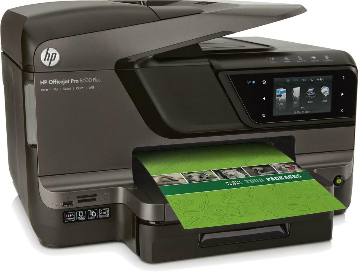 impresora_hp_cm750A_oj_pro_8600_plus