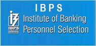IBPS - Bank Exams