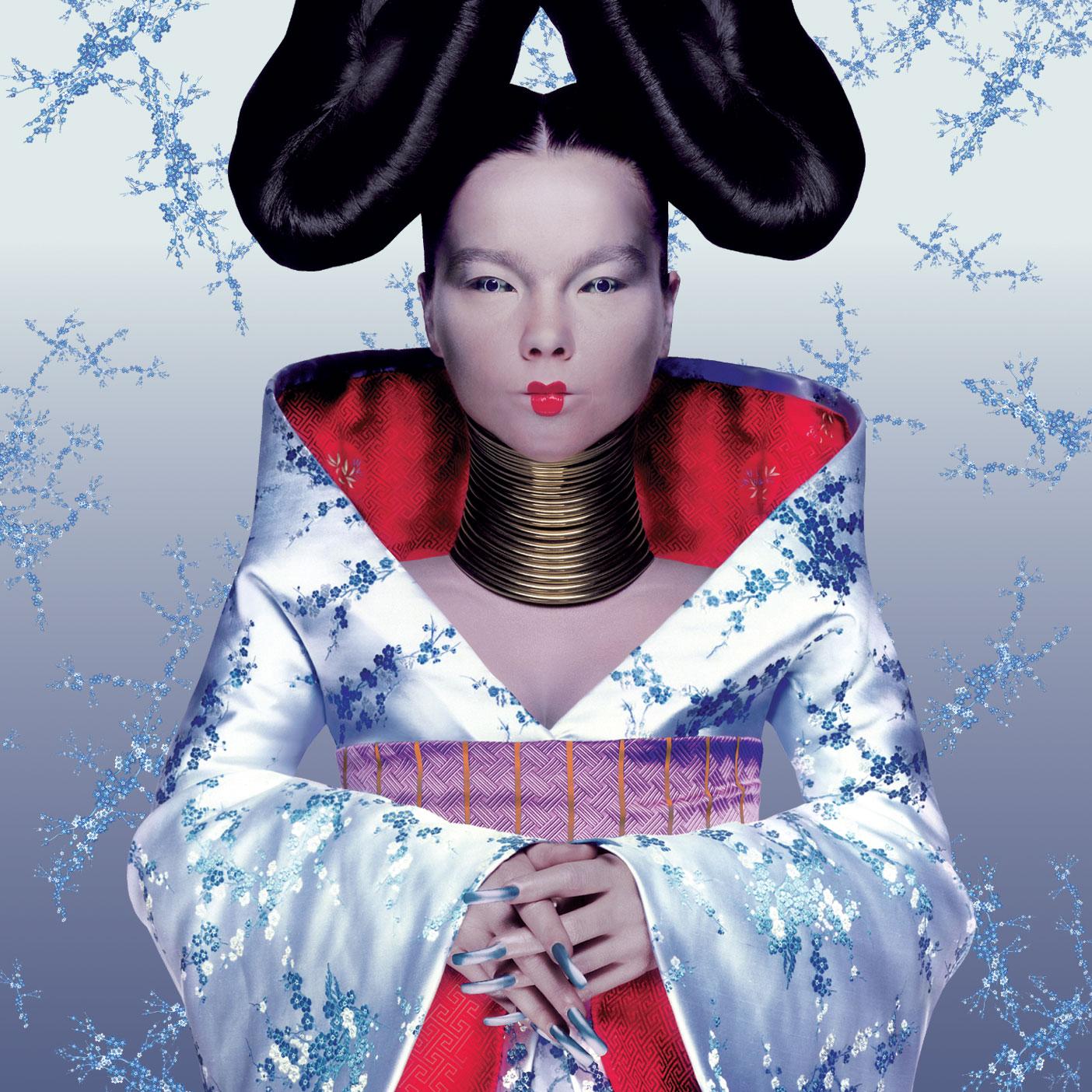 http://3.bp.blogspot.com/-bJ0JNaqonL0/TrgLm_uEsSI/AAAAAAAAAuA/-K6XpqrIwaY/s1600/bjork_-_homogenic_album_cover.jpg