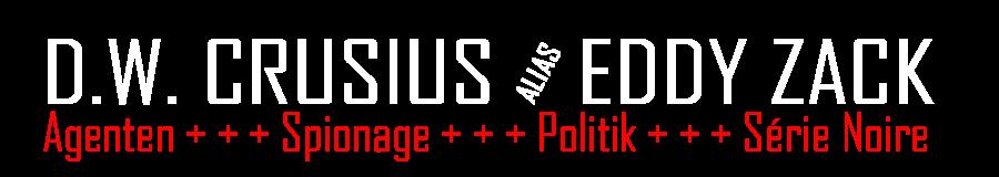 Detlev W. Crusius - Shops