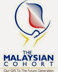 Job in The Malaysian Cohort