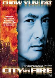 On Fire (1987) Movie Online Free on Viooz | Watch Free Movies Online