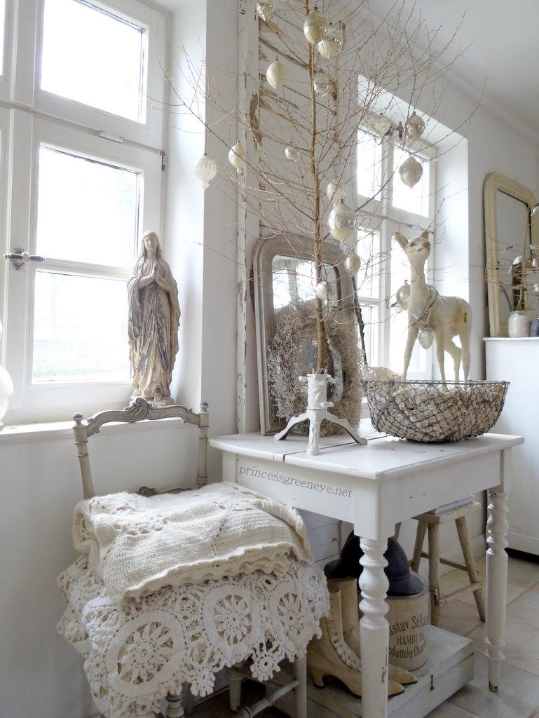 princessgreeneye weihnachtszeit ist kuschelzeit unsere. Black Bedroom Furniture Sets. Home Design Ideas
