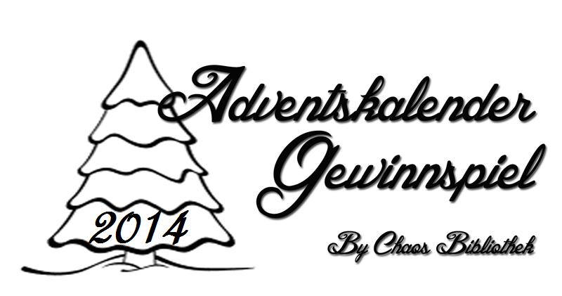 http://chaosbibliothek.blogspot.de/2014/11/ankundigung-adventskalender-gewinnspiel.html