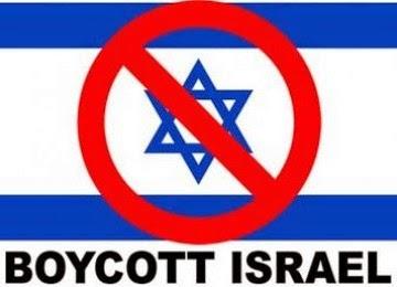 nama produk israel di Indonesia