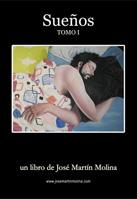 El libro de los sueños del autor José Martín Molina
