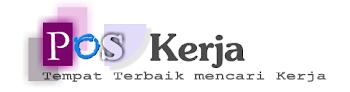 Lowongan Kerja | Info17.com