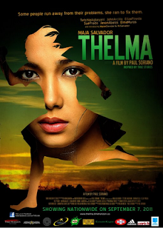 watch Thelma pinoy movie online streaming best pinoy horror movies