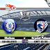مشاهدة مباراة تشيلسي وكريستال بالاس بث مباشر بي أن سبورت Chelsea vs Crystal Palace
