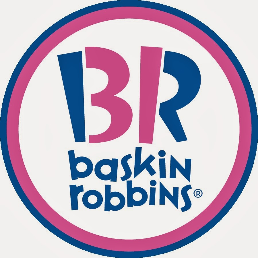 Part time, Part time 2557, Part time ร้านBaskin Robbins, งานพิเศษ