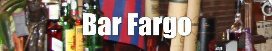 Bar Fargo