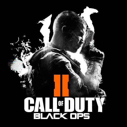 Игры на торрент трекере торрентино - скачать Call of Duty: Black Ops II 201