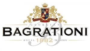 Vino Georgiano