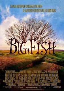 Watch Big Fish (2003) movie free online