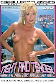 Tight And Tender (1985) [Us]