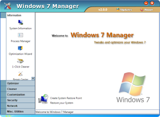 Yamicsoft.Windows.7.Manager.v2.1.8.Incl.Keygen-Lz0