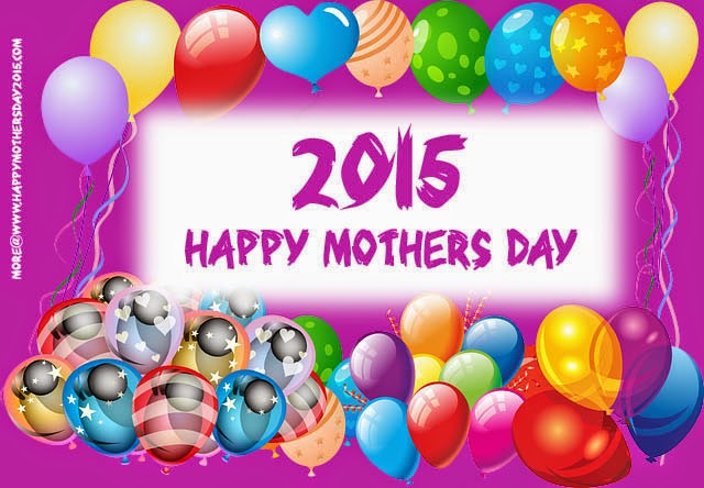 Happy Mothers Day Essay For Students In English  Happy Mothers  Mothers Day  Essay For Student