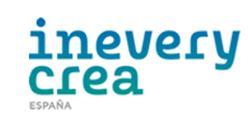 http://ineverycrea.net/comunidad/ineverycrea/recurso/proyectos-recomendados-un-proyecto-entre-todos/f486b2aa-8c09-4b81-8e30-d2cda7d04a1c