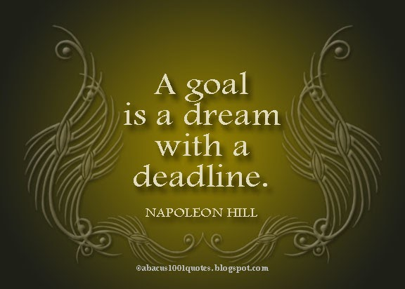 Image Result For Inspirational Quotes K