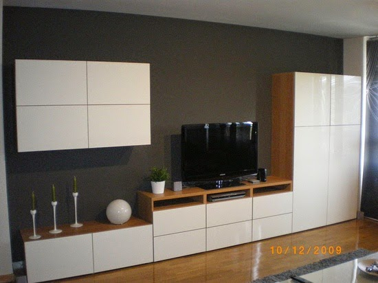 hacker help can you identify this tv stand ikea hackers ikea hackers. Black Bedroom Furniture Sets. Home Design Ideas