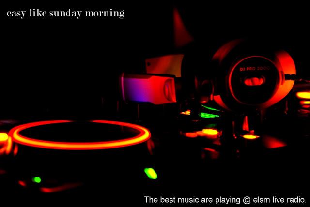 www.elsmradio.com