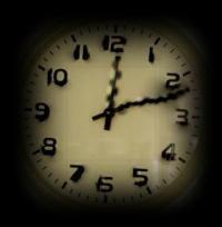 """<img src=""""Meia-noite e doze.jpg"""" alt=""""Meia-noite e doze"""">"""