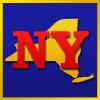 New York (2014)